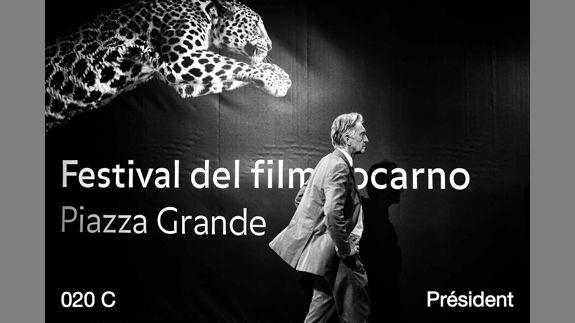 Programa del Festival de Locarno ya se dio a conocer