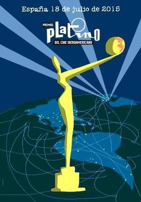 La segunda edición de los Premios Platino tendrá lugar en Marbella, el 18 de julio