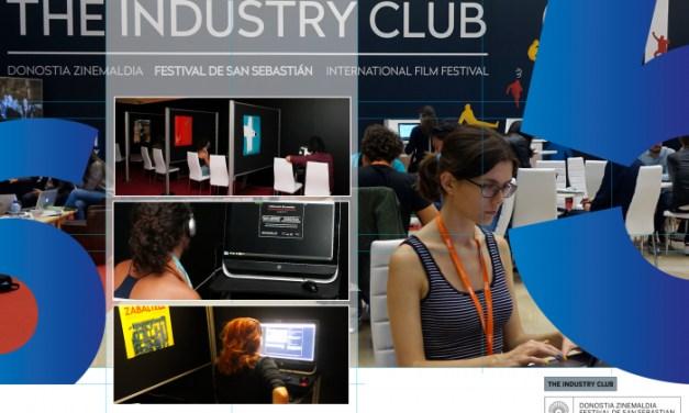 El Foro de Coproducción Europa-América Latina en Fest Donosti focaliza en Polonia