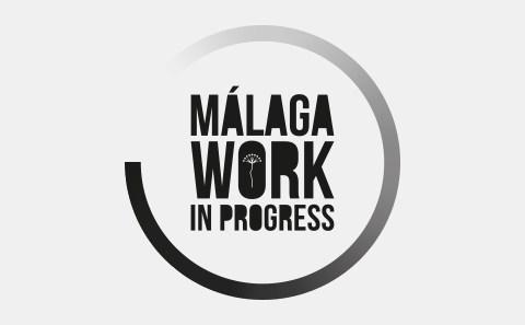 El Festival de Málaga abre la inscripción al Málaga Work in Progress, uno de sus nuevos espacios de industria