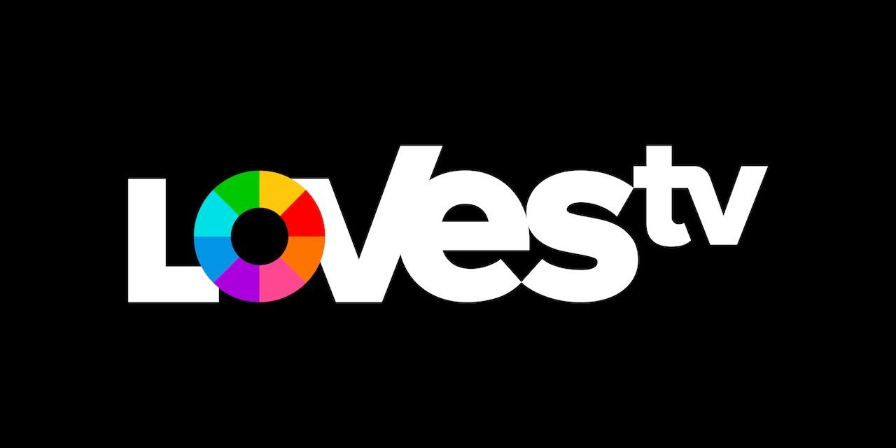 """El 14 de junio comienza """"LovesTv"""", plataforma conjunta HbbTv"""