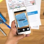 Adobe Scan se estrena en Bixby Vision con el Samsung Galaxy Note9