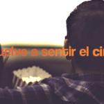 Proyectos Colaborativos.