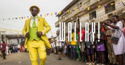 WALLAY! EL FESTIVAL DE CINE AFRICANO DE BARCELONA