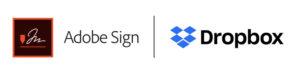 Adobe Sign ahora disponible para los usuarios de Dropbox