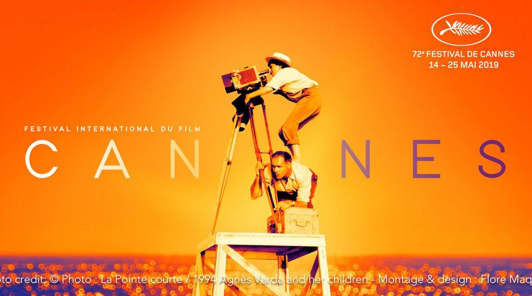Cannes 19: Ni Almodóvar, ni Bellochio, Ni Loach…
