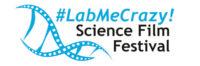 LabMeCrazy: Nace un festival de cine y vídeo científico para jóvenes