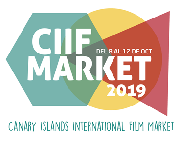 17 proyectos audiovisuales en el Canary Islands Film Market