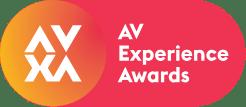 AVIXA reconocerá los mejores proyectos de experiencias audiovisuales con los 'AV Experience Awards'