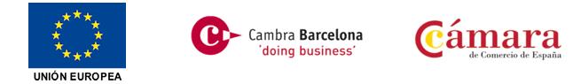 Cambra Comerç Barcelona