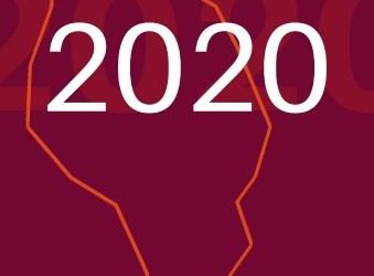 Panorama Audiovisual: Edición 2020