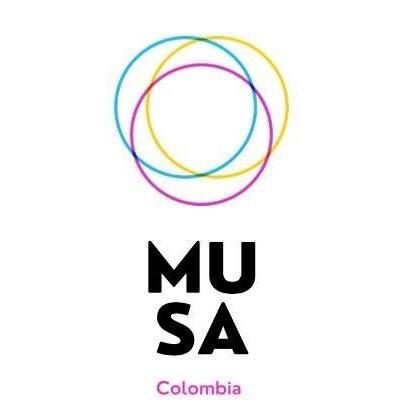 Una nueva organización en defensa de la equidad de género: MUSA, Movimiento de Mujeres del Sector Audiovisual de Colombia