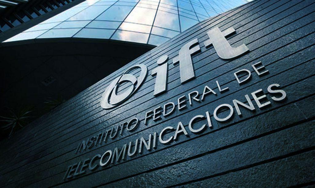 La televisión de pago mexicana rivaliza con la TV abierta. Una TV cada vez más vinculada a la conexión por internet y menos a la satelital