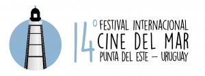 VARIOS FILMS  ESTARÁN  PRESENTESEN PUNTA DEL  ESTE  (URUGUAY )