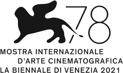 """en la bienal de venecia se daran a conocer los GANADORES DE los stage del """"COLLEGE CINEMA"""""""