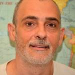 Foto del perfil de Miquel Mora /responsable diseño y tecnología