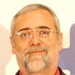 Foto del perfil de Antoni Llorens, Periodista y Crítico de Cine