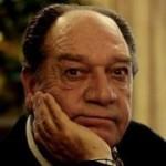 Foto del perfil de Carlos Hugo Aztarain (Dtor. Euromovies) Buenos Aires