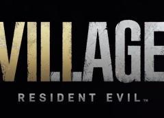 Resident Evil Village se mostrará en un nuevo vídeo