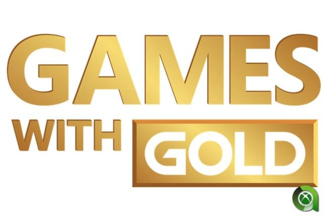 gamesgold