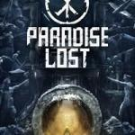 paradise_lost_cover_area_xbox