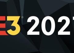 Vuelve el E3, vuelve la alegría