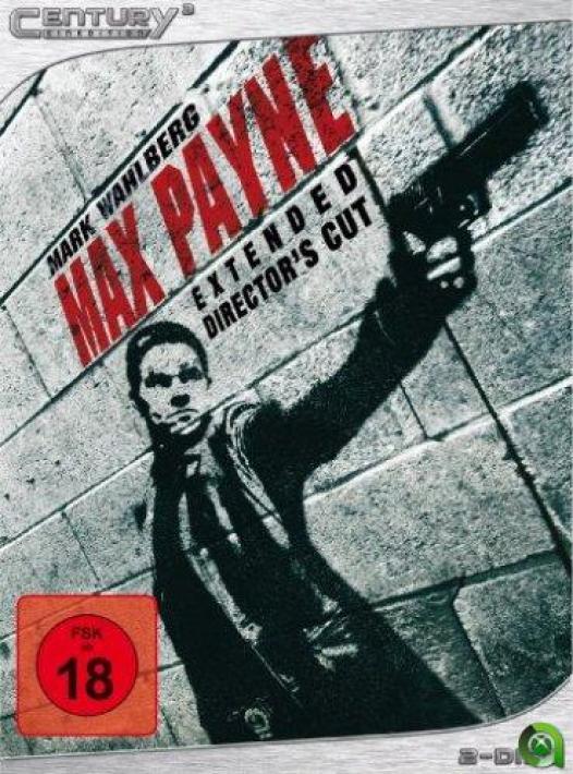 max-payne-directors-cut