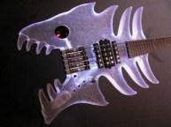 beautiful-guitar-13