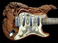beautiful-guitar-14