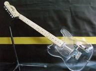 beautiful-guitar-19