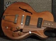 beautiful-guitar-26