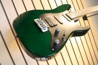 jackson-guitars-647712805959738500