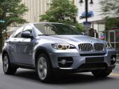 bmw-x6-activehybrid-792-2