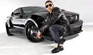 Nelly-and-Ford-Mustang-GT