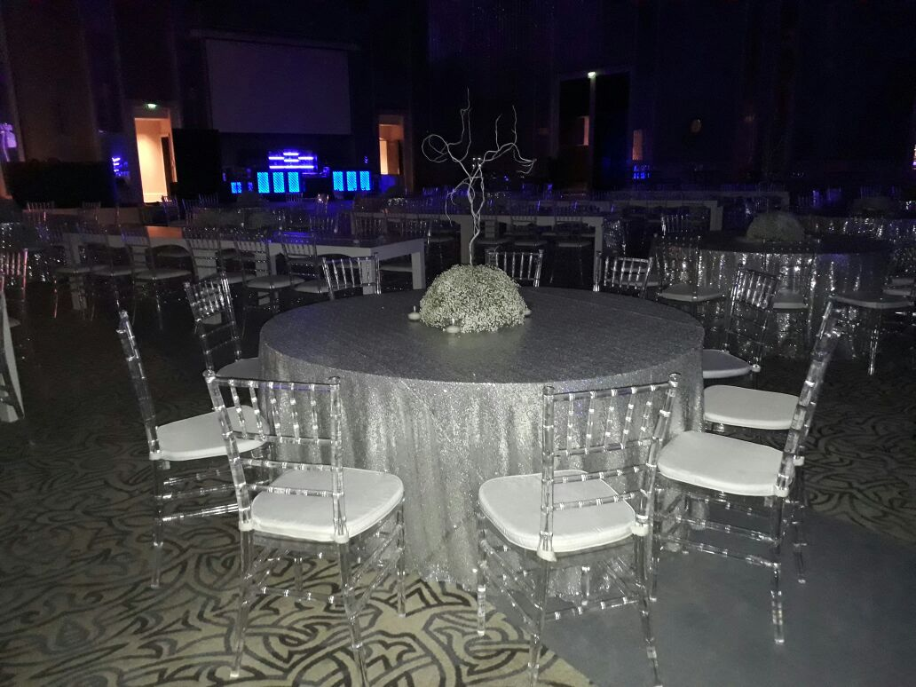 cheap chiavari chair rental miami babys first acrylic chairs for rent safina bar egpres