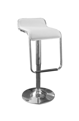 stool chair dubai rental akron ohio toledo white bar for sale or rent in abu dhabi uae e1512996989264 1 300x463