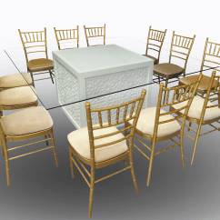 Chiavari Rental Chairs Foldable Shower Chair With Arms Available For Sale Or Rent In Dubai And The Uae