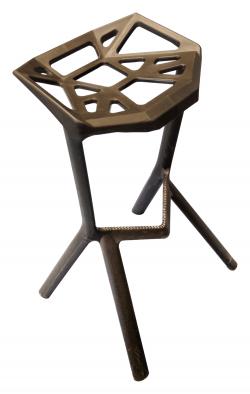 stool chair dubai swinton avenue trading office valencia bar hire or buy abu dhabi areeka e1474462999161 1