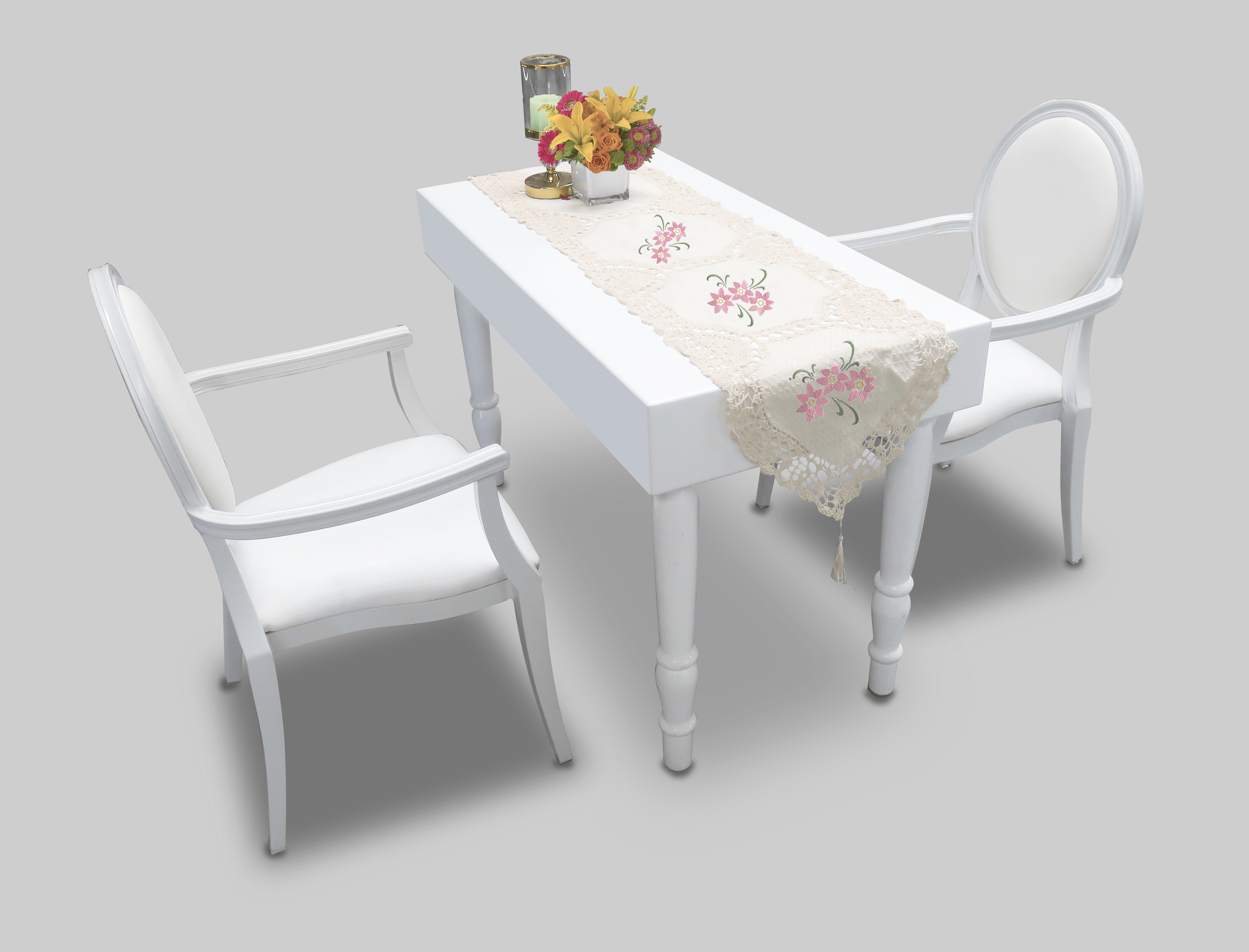 chair covers for sale in dubai the best high rent or buy avalon rectangular white dining table event