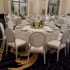 Rental Chairs For Sale Garden Swing Chair Covers White Dior Dining Or Rent In Dubai Abu