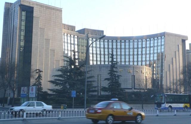 Bancos chineses canalizaram US$ 22 bilhões ao agronegócio e desmatamento nos últimos 7 anos