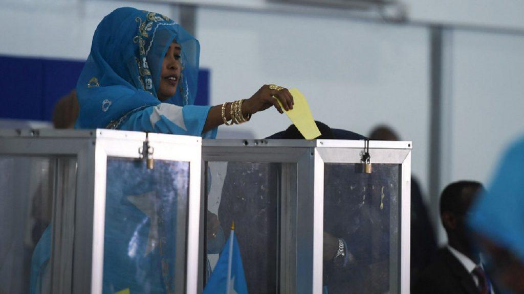 ONU: Paridade de gênero na política só será alcançada em 50 anos