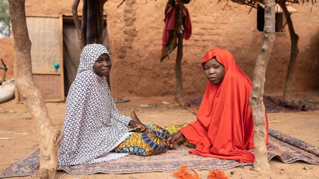 ONU: Unicef condena ataque no Níger que matou 58 pessoas