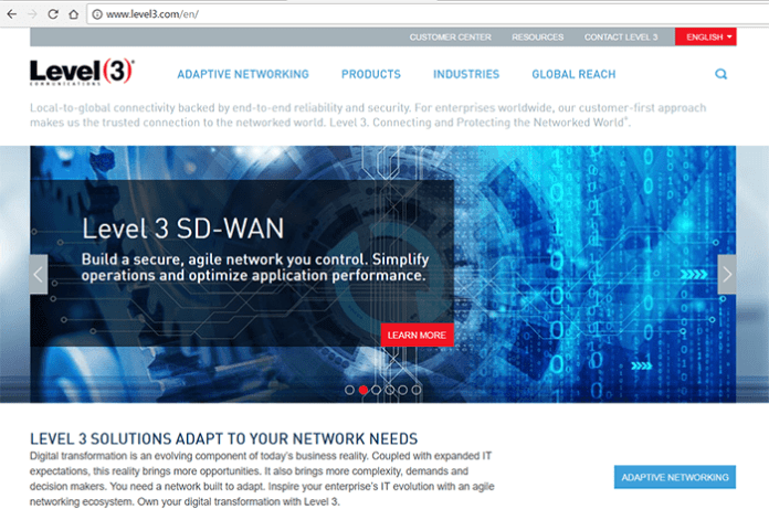 Comcast Business Announces SD-WAN Beta Trial for Mid-Market and Enterprise Customers