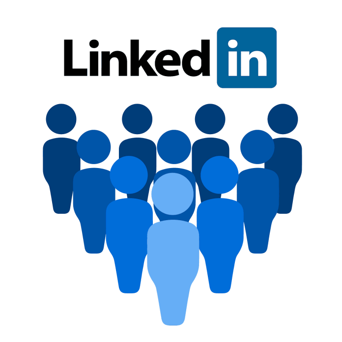 LinkedIn announces Audience Network