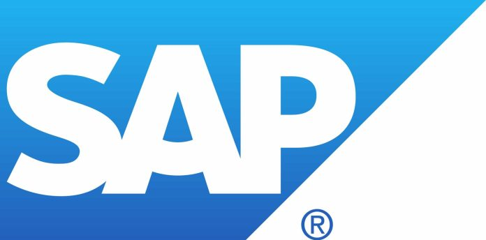 Vulnerabilities in SAP products