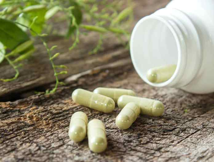 Herbal Supplements may lead to Liver Cancer