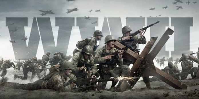 spinonews.com call of duty wwii