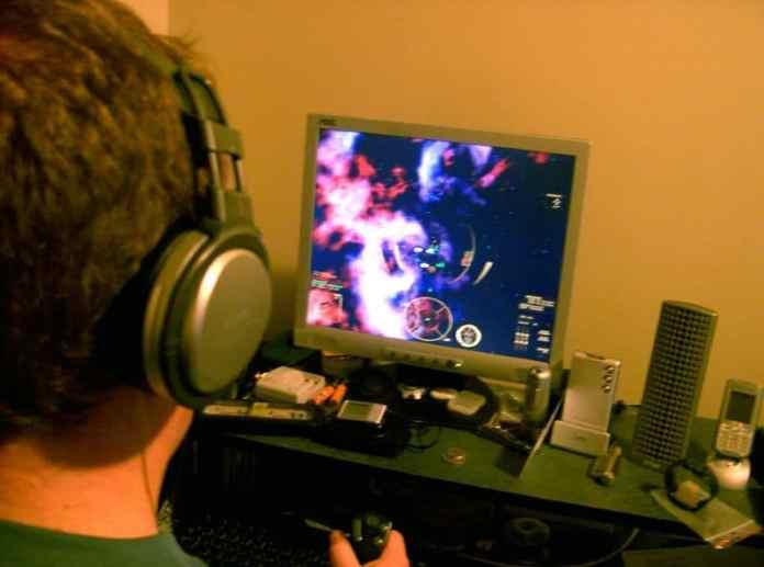 spinonews.com World Health Organization Categorizes Gaming a Mental disorder