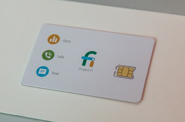 spinonews Google Project Fi brings bill protection service